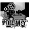 enkii.cz - filmy online z youtube
