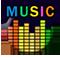 enkii.cz - MUSIC - HUDBA - videoklipy online zdarma, Rock, Pop, R&B, Metal