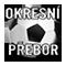 enkii.cz - Okresni prebor