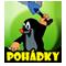 enkii.cz - Pohadky